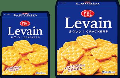 levain ルヴァン